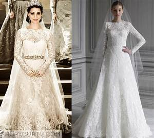 reign season 1 episode 13 marys wedding dress shop your tv With queen mary wedding dress