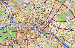 Berlin Hohenschönhausen Karte : stadtplan berlin download karte ~ Buech-reservation.com Haus und Dekorationen