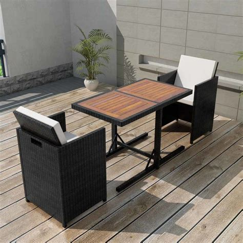 Rattan Eckbank Outdoor by Rattan Eckbank Outdoor Rattanmobel Outdoor Lounge Coco