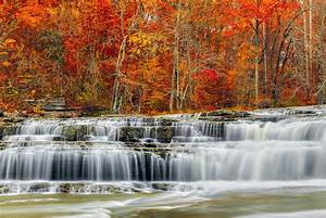 15, Most, Beautiful, Places, To, Visit, In, Indiana, -, Page, 8, Of, 13