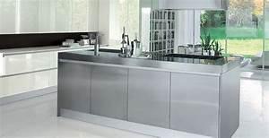 Cucine Moderne Immagini Di Cucine Moderne Con Isola Ispirazioni Design dell'architettura