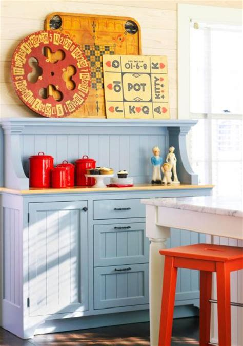 country kitchen decorating ideas midwest living