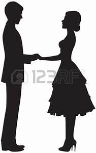 38 best wedding ideas images on Pinterest | Bride, Right ...