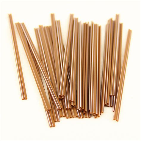3,000+ vectors, stock photos & psd files. EaMaSy Party 1mm Double Barrel Coffee Stirrer /Sip Straw ...