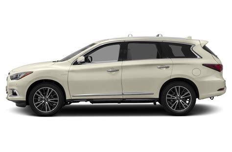 infiniti qx60 2016 infiniti qx60 hybrid price photos reviews features