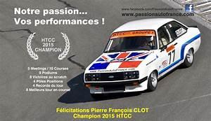 Passion Auto France : passion auto france ~ Medecine-chirurgie-esthetiques.com Avis de Voitures