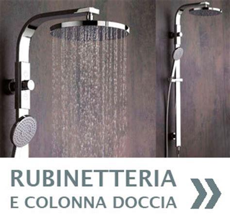 costo rubinetti bagno ristrutturazione bagno e sostituzione vasca con box doccia