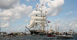 mile log book sail amsterdam 2015 set for august the new york times