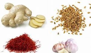 Tuer Un Arbre Avec De L Acide : voici les 7 aliments aphrodisiaques dans votre assiette ~ Dailycaller-alerts.com Idées de Décoration