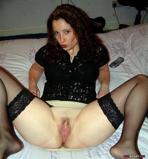 naked amateur wives and milfs sucks and fucks pichunter