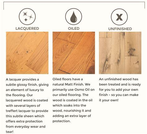 Wood Flooring   What you need to Know   Direct Wood