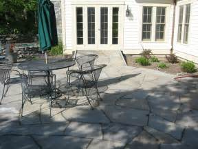 flagstone patio images more stone patio pictures natural flagstone patios and patio pavers
