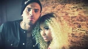 Chris Brown, Nicki Minaj Leads with Six BET Awards ...