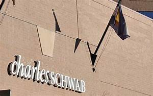 Schwab Slashes Online Stock Commissions, Lowers Fund Costs ...