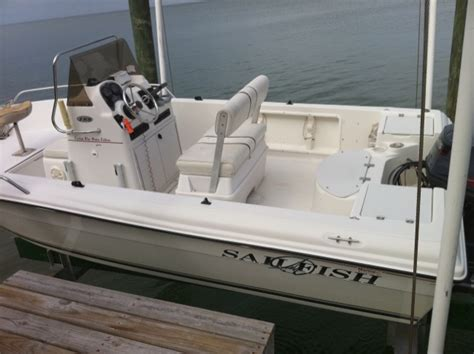 Contender Boats Nada by Market Sailfish 188 115 Yamaha Reduced Now Only
