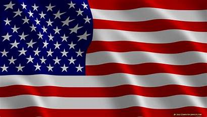 Usa Desktop Wallpapers Computer Rounds Backgrounds Country
