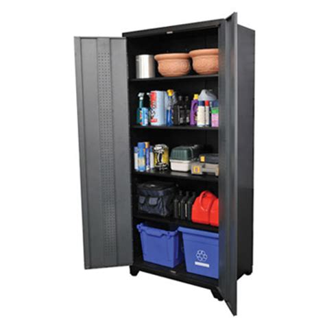 new age locker cabinet garage storage overhead systems photo gallery cabinets