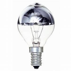E14 40 Watt : 40 watt ses e14 crown silver household gls light bulb ~ Eleganceandgraceweddings.com Haus und Dekorationen