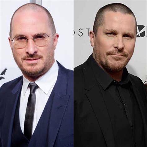 Who Else Thinks That Fat Christian Bale Looks Like Darren