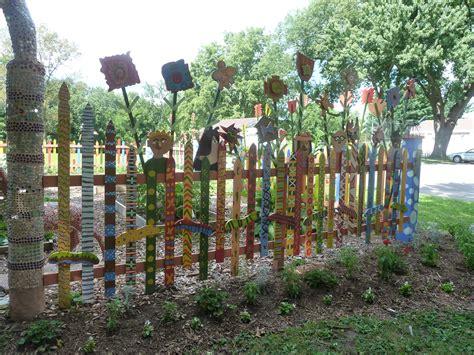 merrimac gardens community gardens merrimac wi maze ideas garden