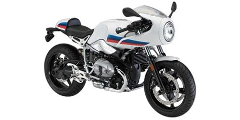 Bmw R Nine T Racer Image by Bmw R Nine T Racer Price Specifications Images 2017