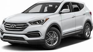 Hyundai Santa Fe Leasing : hyundai santa fe sport lease deals imperial cars ~ Kayakingforconservation.com Haus und Dekorationen