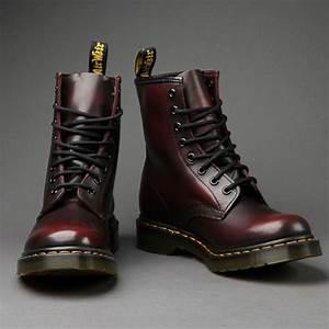 dr martens 1460 red vintage shoes pinterest dr martens 1460 dr martens and  vintage 2008557680db