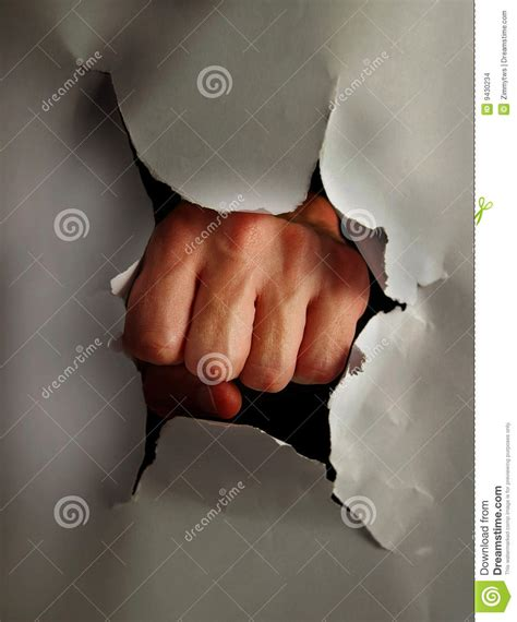fist punch stock images image