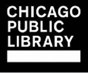 Chicago Public Library Fines Amnesty - Chicago on the Cheap