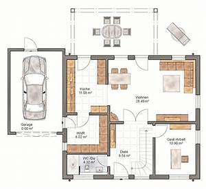 Haus Ohne Keller Erfahrungen : einfamilienhaus usedom roxton massivhaus gmbh ~ Lizthompson.info Haus und Dekorationen