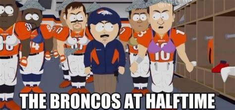 Memes De Los Broncos De Denver - tras la derrota de los broncos de denver florecen en las redes sociales los memes sobre la