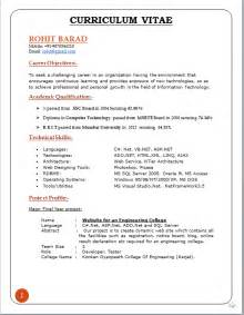 sle of curriculum vitae for job application pdf incredible grad cover letter best resume cover letter