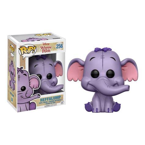 le bureau usb figurine pop disney winnie the pooh différents modèles