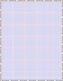 free graphing paper shala 39 s graph paper