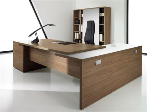 meuble de bureau haut de gamme
