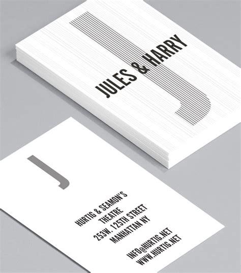 moo business card template moo business card template adktrigirl