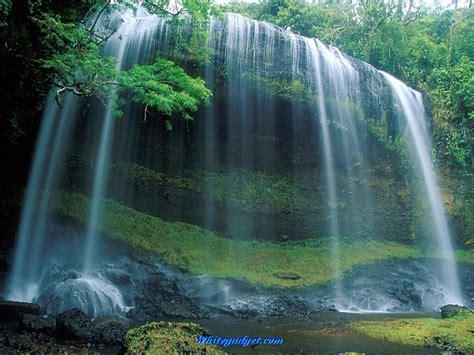 nature wallpaper for pc wallpapersafari