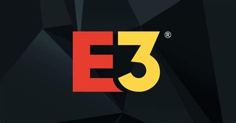 E3 2021 - Nintendo, Xbox, Ubisoft, Capcom… le salon étale ...