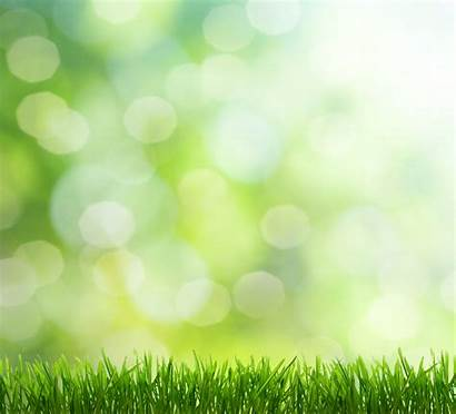Background Spring Living Shutterstock Country Backgrounds Powerpoint