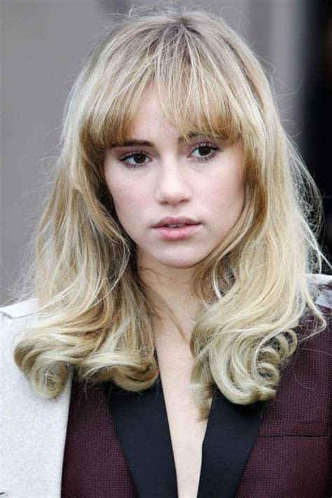 60s Curly Hairstyles by 60s Fringe Search Let Your Hair Curly