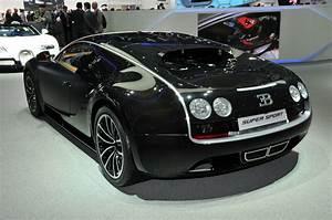 Bugatti Veyron Super Sport : file bugatti veyron super sport 5491917622 jpg ~ Medecine-chirurgie-esthetiques.com Avis de Voitures