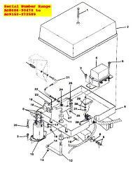 Club Car Precedent Battery Wiring Diagram Cartaholic Golf Cart by Cartaholics Golf Cart Forum Gt Club Car Gas 1984 2005