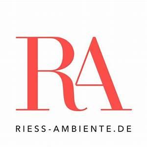 Riess Ambiente Hamburg öffnungszeiten : riess ambiente riessambiente twitter ~ Bigdaddyawards.com Haus und Dekorationen