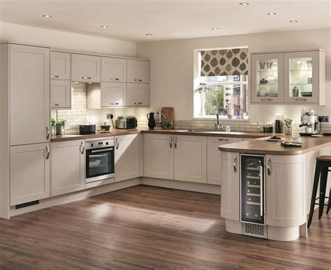 kitchen designs howdens burford kitchens wine coolers 1503