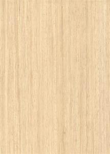 Photo : Wood Laminate Sheet Images 29 Vinyl Flooring