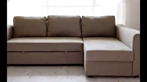 Sleeper Sofa Singapore by 20 Best Collection Of Sleeper Sofa Sectional Ikea Sofa Ideas