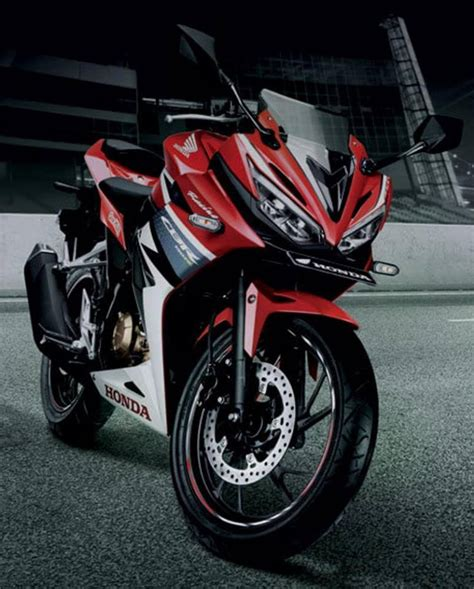new cbr price 2016 honda cbr 150r launched in indonesia india launch