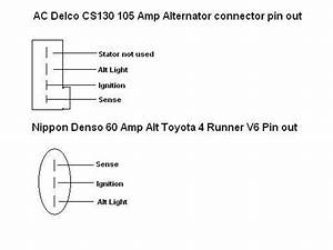 Cs130 Wiring Diagram