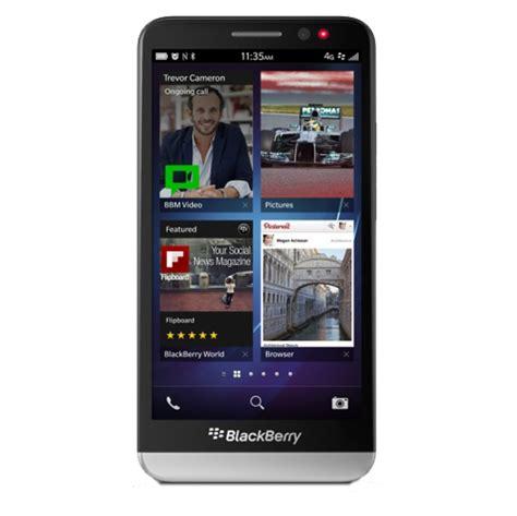 blackberry z30 crackberry