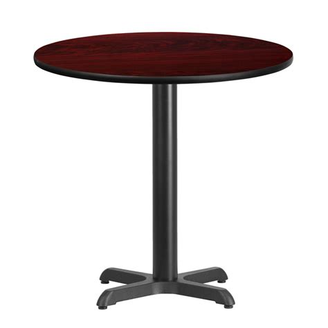 30 round table top 30 39 39 round mahogany laminate table top with 22 39 39 x 22